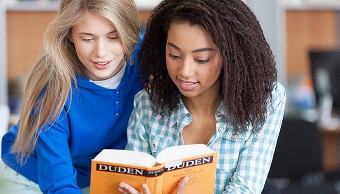 Studerende.retteguridendk